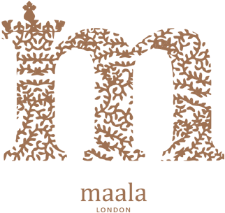 Maala London | Bridal Jewellery Collection